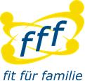 fit für familie