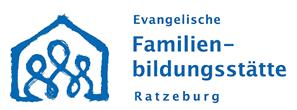 Familienbildungsstätte