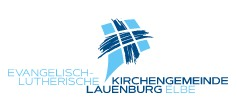 Ev.-Luth. Kirchengemeinde Lauenburg